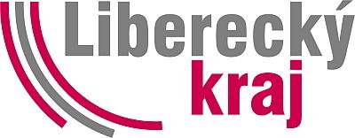 Výsledek obrázku pro liberecký kraj logo