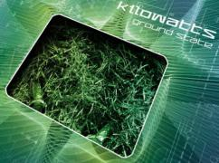 Kilowatts - Ground State