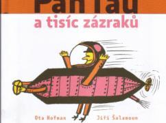 Ota Hofman – Pan Tau a tisíc zázraků