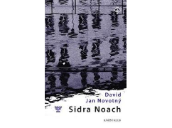 David Jan Novotný - Sidra Noach