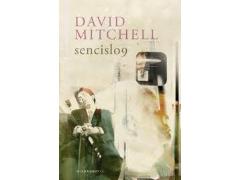 David Mitchell - sencislo9
