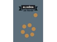 Jan Novák - Aljaška