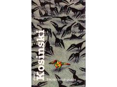 Jerzy Kosinski - Nabarvené ptáče