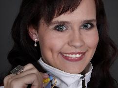 Zuzana Šostková